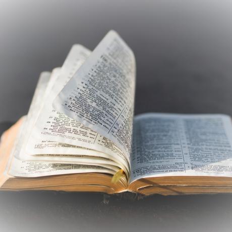 bibel kvadrat